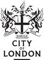CityOfL-logo-sm