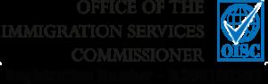 TWAN is registered with OISC