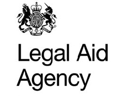 Legal_Aid_Agency_logo