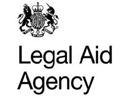 Legal_Aid_Agency_logo